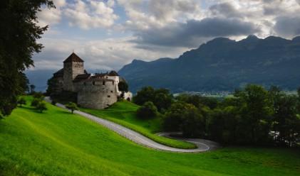 8 подценявани европейски държави