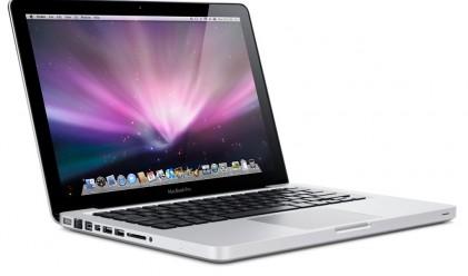Това е най-надеждният производител на ноутбуци