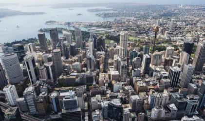 Топ 10 на най-достъпните градове за млади хора в света
