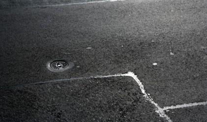 12 хил. км третокласни пътища - в лошо състояние