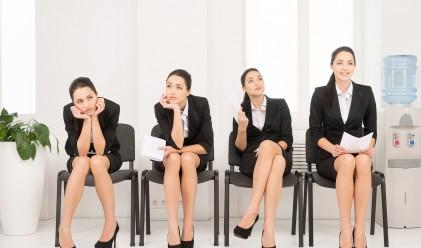 Пет доказани начина да се харесате с езика на тялото