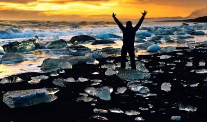 12 причини Исландия да е безподобно прекрасна