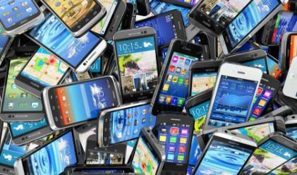 Смартфоните ще изчезнат след пет години. Какво ще ги замени?