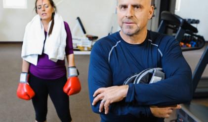 10 мита за отслабването - разбити на пух и прах