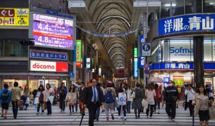 Задължителните места за посещение в Хирошима