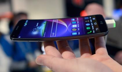 Какви нови смартфони ще бъдат представени в началото на 2016 г.?