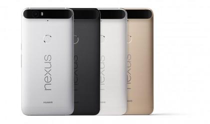 Google работи с Huawei и при следващия Nexus?