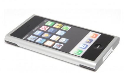 Ето така можеше да изглежда вашият iPhone