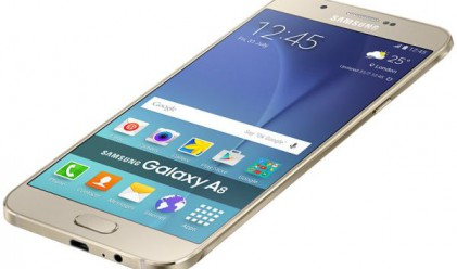 Какво да очакваме от новия Galaxy A9