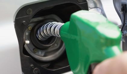 Какво се случва с горивата у нас в условията на срив за петрола?