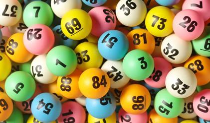Най-голямата лотария ще раздаде 2.24 млрд. евро тази година