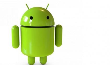 Шест мита за Android