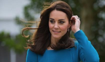 Най-забележителните визии на херцогиня Кейт през годината
