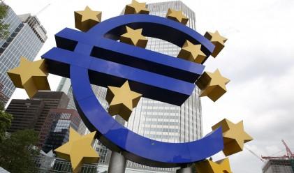 Домбровскис: Еврозоната няма да се разширява в следващите години