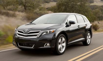 Автомобилите, които няма да можете да си купите догодина
