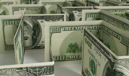 В какво инвестират супербогатите?