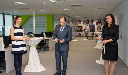 Софтуер Груп откри офис във Варна