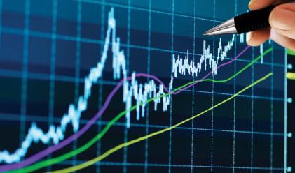5 компании от SOFIX с 10% месечен ръст