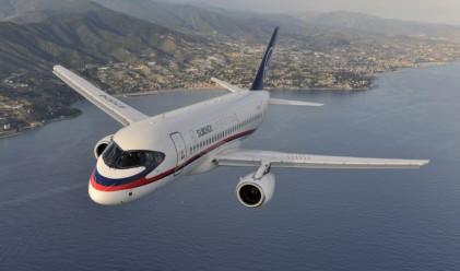 10 ужасно скъпи частни самолета