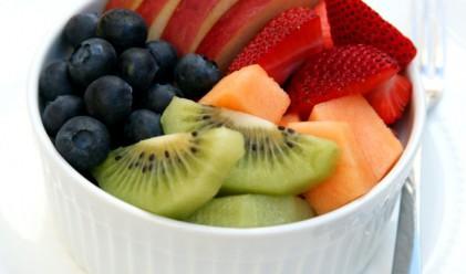 20 трика за борба с килограмите