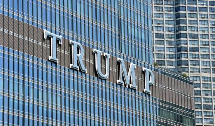 100 000 нюйоркчани призоваха Мелания Тръмп да напусне града