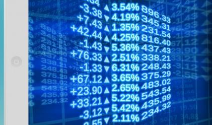Още една борса се присъедини към SEE Link