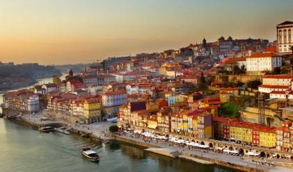 10 града, които не трябва да пропускате през 2017 г.