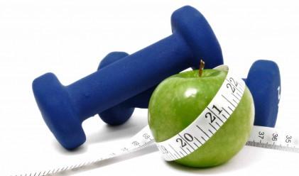 10 начина да отслабвате без диети или упражнения