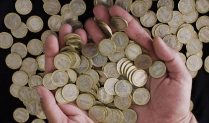 КНСБ иска заплатите на всички работещи да се увеличат със 100 лв.