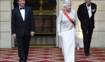 9 странни подаръци, които кралица Елизабет II е получавала