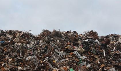 Швеция е толкова добра в рециклирането, че внася боклук