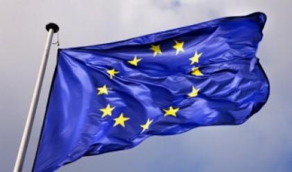 Австрия блокира Турция за ЕС