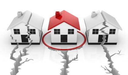 Мтел предлага застраховка Моят дом за 1.99 лв на месец