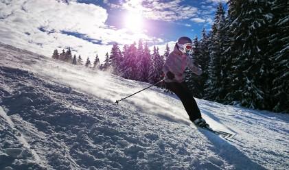 10 недооценени ски курорта в Европа