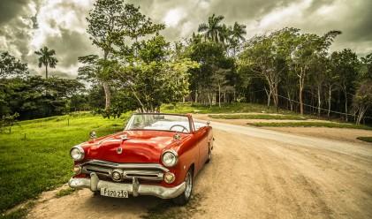 Какво се промени в желанията на богатите пътешественици