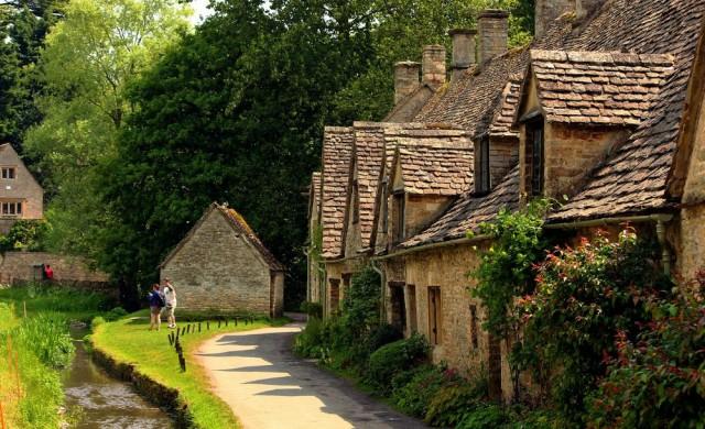 10 исторически селища, които ще ви върнат в миналото