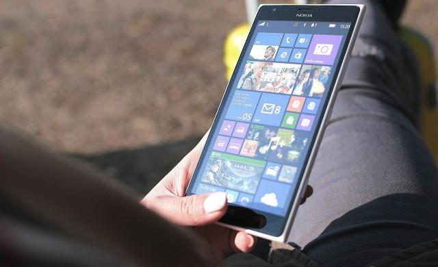 Nokia ще пусне европейски телефон на китайска цена