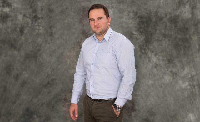 Ключови проекти в България и по света очакват Хоризонт-Иванов