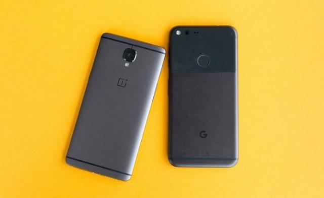 Два пъти по-добър ли е два пъти по-скъпият телефон?