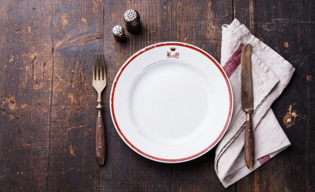Как 15-часово гладуване променя живота