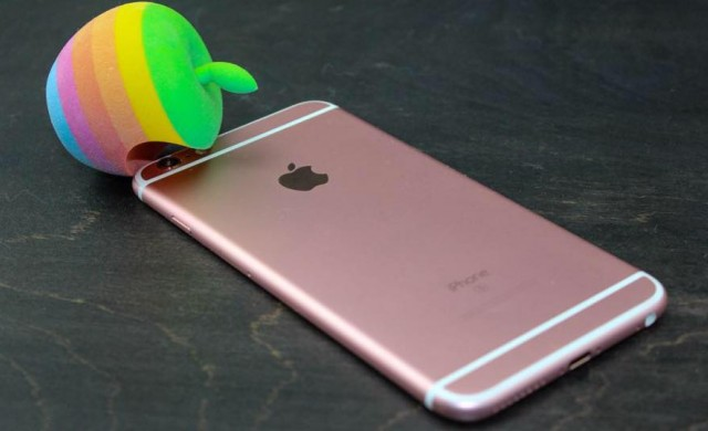 Анализатор: Apple може да поскъпне до 150 долара