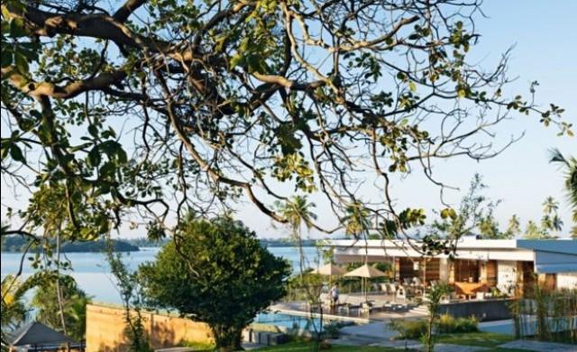 Луксозен тур: Хотел Tri Lanka, Шри Ланка