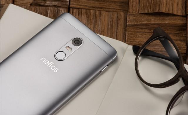 5 интересни смартфона, които не очаквахме