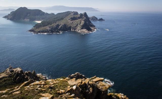 Туризъм за човекомразци: 3 от най-отдалечените места на планетата