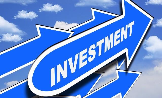 Дейвид Самра се фокусира върху кеша заради скъпите акции