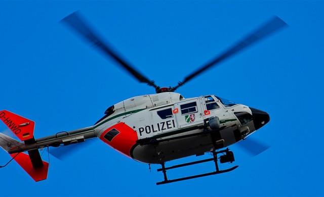 Стрелба в ислямски център в Цюрих, има ранени