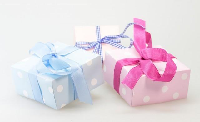 Най-популярните коледни подаръци в Amazon