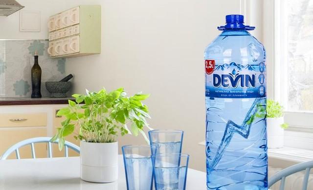 """Белгийска компания купува """"Девин"""" АД за 120 млн. евро"""