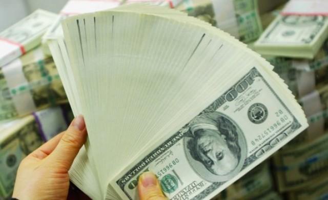 Накъде през 2017 г. за долара, йената, еврото и лирата
