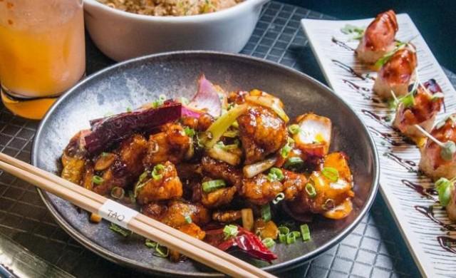 Най-популярните американски ресторанти в Instagram